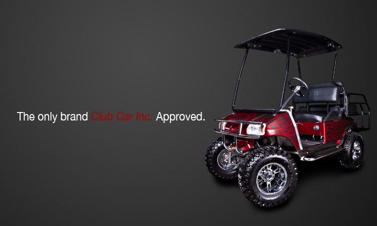 club-car-lift-kit-banner.jpg